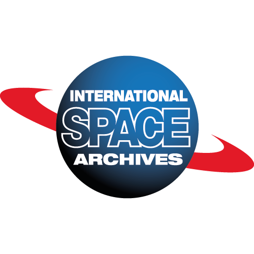 International Space Archive
