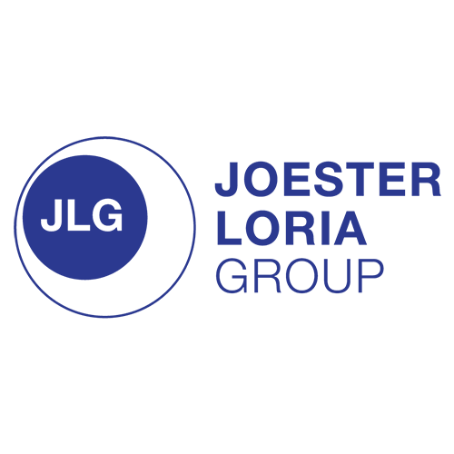 The Joester Loria Group