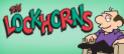 Lockhorns