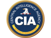 the-american-collection-gallery-cia.png