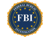 the-american-collection-gallery-fbi.png