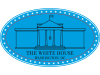 the-american-collection-gallery-whitehouse.png