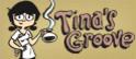 Tina's Groove